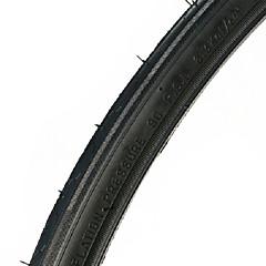 KENDA 700*25C Rubber Road Bike Blue 30TPI Tire