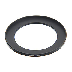 Eoscn Conversion Ring 58mm to 77mm