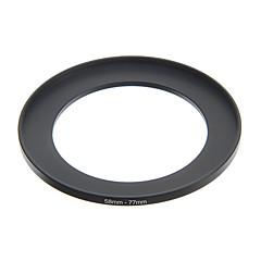 58mm טבעת המרת eoscn ל77mm