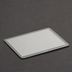 fotga D3200 profesyonel yanlısı optik cam lcd ekran koruyucusu