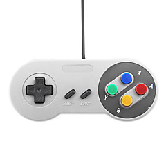 USB Wired Controller for PC