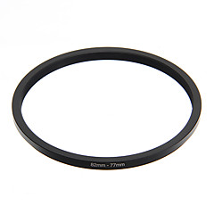 Eoscn Conversion Ring 82mm to 77mm