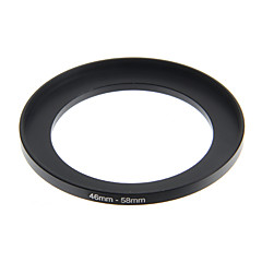 Eoscn Conversion Ring 46mm to 58mm