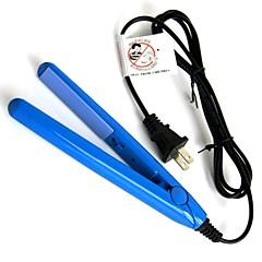 Til både vådt og tørt hår Stille Hurtig opvarmning Konstant Temperatur Strømlys Indikator Letvægt Normal