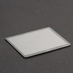 fotga D3100 professionel pro optisk glas LCD Screen Protector