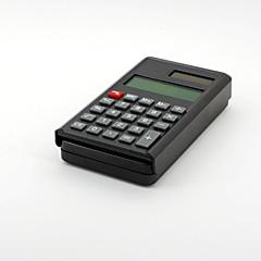 1000gx0.1g balança portátil com calculadoras função (2x AAA)