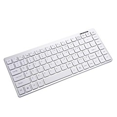 bluetooth mini tastatur for ipad luft ipad mini tre ipad mini 2 ipad mini ipad 4/3/2