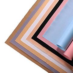 tianrui bachground photographique toile de moquette pour les vêtements / sacs (1,5 x 2m)