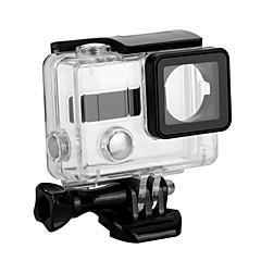 Аксессуары GoPro Мешки / КабельДля-Экшн камера,Gopro Hero 2 / Gopro Hero 3 Универсальный