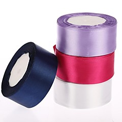 4Cm Ribbon DIY Accessories Candy Box Parts