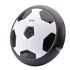 disco de power soccer aire neje cierne multi-superficie y el juguete se desliza