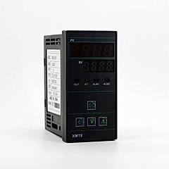 contrôleur de type k température xmte-8611