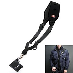 Carry Speed CS-PRO MARK II  Camera Sling Shoulder Strap Quick Rapid for Canon Nikon Pentax Sony DSLR