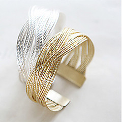 Xu™ Women's Fashion Elegant  Bracelet