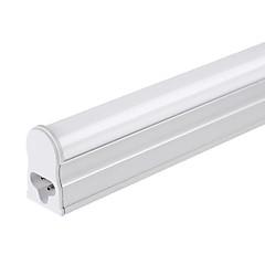 4W Tube Lights Tube 30 SMD 3014 300 lm Cool White DC 12 V