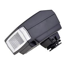neewer® universell blitssko blinke for Canon, Nikon, Pentax, Panasonic, fujifilm, Olympus, Leica, sigma, samsung kamera