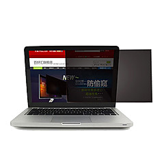 """14""""(4:3)Privacy Anti-Spy Screen Protector for Laptop"""