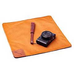마틴 공작 카메라 보호 랩 (40 * 40cm)