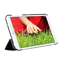 "Bei Ke Da 8.3"" Protective Laptop Cases for Lg G Pad Tablet 8.3 and V500"