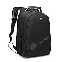 """멋진 종 2057 15 """"여행 가방 노트북 가방"""