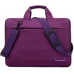 "leimande 12 ""노트북 가방 어깨 가방"