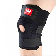 Reinforced Knee Support Sports Support Waterproof / Thermal / Warm / Protective / Quick Dry / Windproof / Anti-skiddingSkiing / Camping &