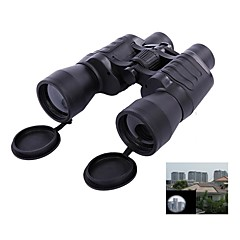 Shengzhu 20X50mm Low-Light Level Night Vision Binoculars Telescope