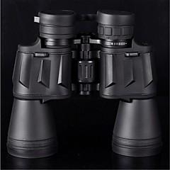 8x 40mm de faible éclairage jumelles de vision nocturne télescope