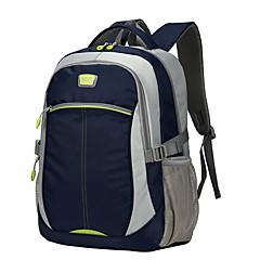 Caran · cas sacs de voyage de la mode y portables