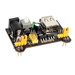 121.305 3.3V / 5V Power Modul for Breadboard