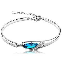 925  Women's Fashion Bracelet Jewelry