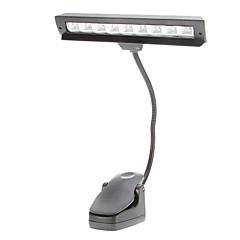 Night Light LED Night LightBattery USB