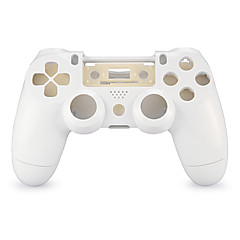 Replacement Controller Case for PS4 Controller PS4 Case