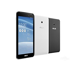 høj klar skærmbeskytter til Asus notesblok 7 me70cx tablet beskyttende film