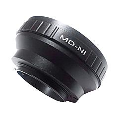 anneau adaptateur pour Nikon V1 / J1 bague adaptatrice du fuselage