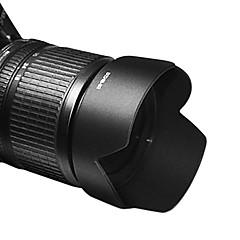sidande parasoleil std-hb32 pour Nikon D90 D7000 D7100 18-135 / 18-105 / 18-140 len