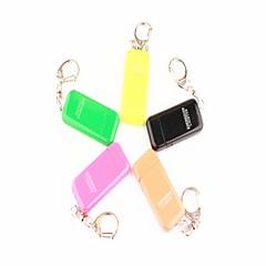 Candy Color Pendant Lighter Color Random