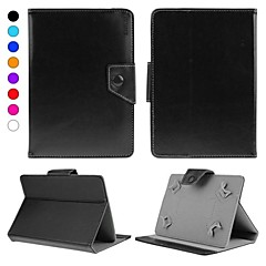ENKAY Protective Case with Stand Universal for 9 inch Tablet PC (Assorted Colors)