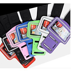 Fashion Sport Armband for iPhone 4/4S and Others(Assorted Colors)