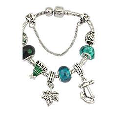 European Style Fashion Trend Anchor Bracelet