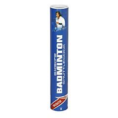 Super k ® Badminton Shuttlecocks(Dozen)