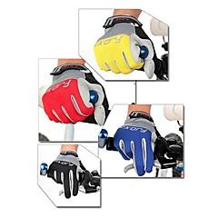 FJQXZ® Activiteit/Sport Handschoenen Heren / Hond & Kat Fietshandschoenen Voorjaar / Herfst / Winter WielrenhandschoenenAnti-Slip /