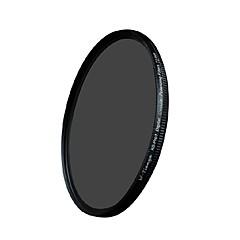 tianya® 72mm xs pro1 circulaire cpl Filtre polarisant numérique pour canon 15-85 18-200 17-50 lentille 28-135mm