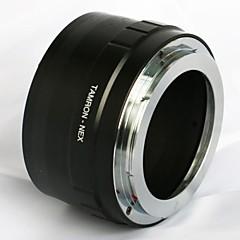 TAMRON 소니 NEX-6 NEX-5R NEX-5N NEX-7 NEX-F3 NEX-3C 어댑터 adaptall 렌즈