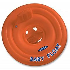 yitour ® tykkere svømme ring til børn siddende aftagelig barn flyde w56588