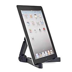 foldbar holder stativ support dock til iPad luft 2 iPad Mini 3 iPad Mini 2 iPad Mini ipad luft ipad 4/3/2/1