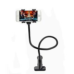 IPD-02 Tablette stehen für iphone4s 5 5s 6 6plus / samsung / nokia / htc Handy