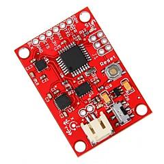 geeetech arduimu 9 gradi sensore libertà ATmega328