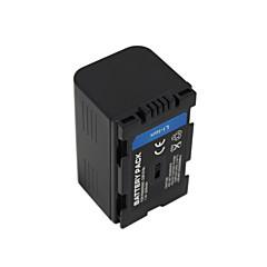 Li-ion - CGR-D16S - 7.4V - 2200mAh -for Panasonic NV-GS1, NV-GS1B, NV-GS1EG, NV-GS11 PV-GS PV-GS2, PV-GS9,<br> PV-GS12, PV-GS13, AG-DVC30