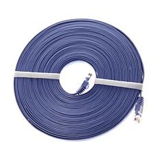 Ethernet kabel 10 meter